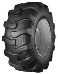 Harvest King Industrial Rear Tractor R4 Tires
